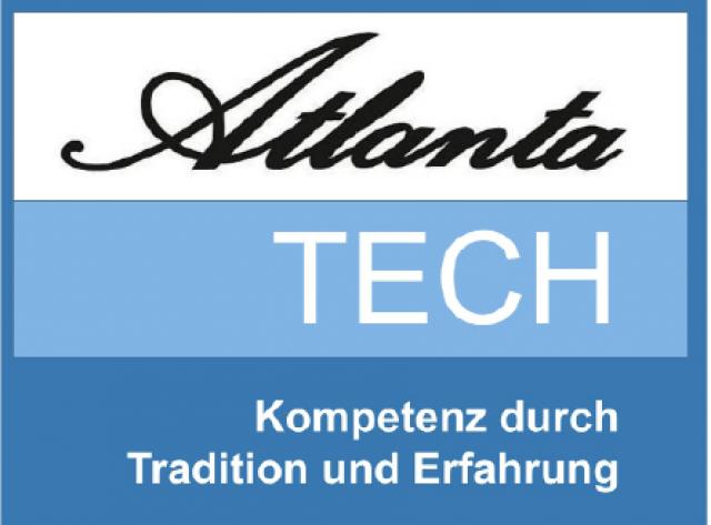 atlanta-tech