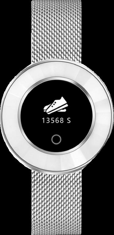 Silberne Uhr_259x531